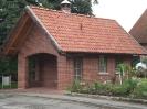 Backhaus_9