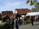 Eröffnungsfest 27.04.08_102