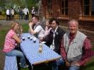 Eröffnungsfest 27.04.08_158