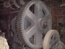 Industriemuseum_7