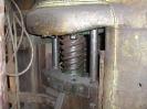 Industriemuseum_8
