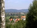 Wanderung 2008_13