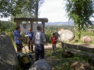 Wanderung 2008_18